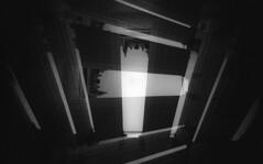 11 (Purea) Tags: film nikon kodak russia doubleexposure moscow trix sigma f80 nikonf80 vdnkh sigma1020