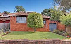 6 Highbury Street, Croydon NSW