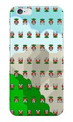 kebuenowilly: Piranha plant from Super Mario World iPhone case pattern (Memes, T-Shirts) Tags: world phone geek nintendo samsung 8 super mario case retro gaming pixel pixelart nes 16 8bit maker mariobros bros yoshi bit piranha cases snes iphone supermario 16bit iphonecase samsungcase mariomaker