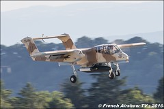 Image0052 (French.Airshow.TV Photography) Tags: airshow alat meetingaerien gamstat valencechabeuil frenchairshowtv meetingaerien2016 aerotorshow aerotorshow2016
