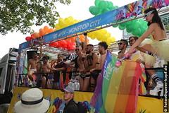 Mannhoefer_0560 (queer.kopf) Tags: berlin pride tel aviv israel 2016 csd