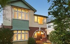 20 Illiliwa Street, Cremorne NSW