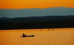 ATARDECER DE AGOSTO (su-sa-ni-ta) Tags: colores atardecers ocaso puestadesol naruraleza flickr hoy cordoba argentina naranja orange