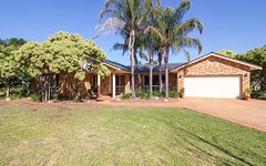 15 Charmere Place, Dubbo NSW