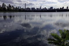 Reservoir Skyline (Joe Josephs: 2,861,655 views - thank you) Tags: joejosephsphotography travelphotography landscape landscapephotography outdoorphotography newyorkcity newyork photojournalism sonyrxirii centralpark centralparknewyork jacquelinekennedyonassisreservoir water skyline newyorkcityskyline
