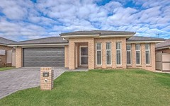 20 Rosecomb Road, Spring Farm NSW