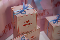 IMG_9559 (littleluhthings) Tags: boxes mendls cups pastel math baloons cake