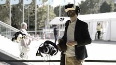 50.95179N 6.95179E_1200006 (timelock.in) Tags: virtual virtuality exhibition tradefair photokinaphotokina2016360vr360degreesvirtualrealityvirtualaugmentedrealityaugmentedreality360imagingdigitalrealityklncolognevrglasses