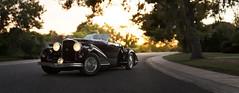 1932 Lincoln Model KB Boattail Speedster (Desert-Motors Automotive Photography) Tags: approved lincoln boattail rmsothebys v12