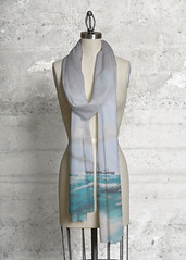 57c0a0b84d5f736925510cc6_1024x1024 (fazio_annamaria) Tags: vida voice fashion design collection bag tote