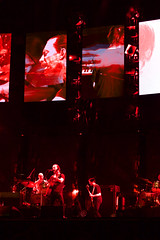 Arend- 2016-09-11-255 (Arend Kuester) Tags: radiohead live music show lollapalooza thom york phil selway ed obrien jonny greenwood colin clive james rock alternative amoonshapedpool