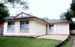 24 Reid Street, North Rothbury NSW