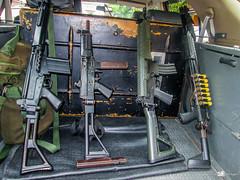 IMG_0108 (VH Fotos) Tags: policia militar rota rondaostensivatobiasdeaguar brazil pm herois police photo quartel