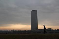 2014 Oct North Korea trip DPRK  (2262) (Lawrence Wang ) Tags: trip korea korean northkorea nk pyongyang dprk  northkorean