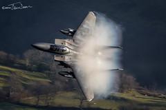 USAF F-15E Strike Eagle 'Roar 21' 96-204 (Tom Dean.) Tags: canon fighter eagle 21 mark iii strike 5d usaf roar eagles 41 squadron ln lakenheath f15e 494th 96204