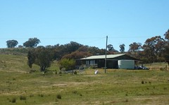 156 Beragoon Lane, Taylors Flat NSW
