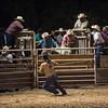 Jump on the Bull (OneEighteen) Tags: texas houston rodeo bullriding nohands lavillareal