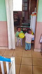 Weeshuis 6 (Cédric Deheyder) Tags: africa children island orphan madagascar