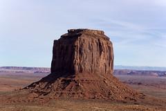 IMG_3548 (Mooney1908) Tags: sunset arizona sun ford monument nature rock clouds john landscape utah native indian wayne american valley western land navajo