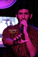 Auryn - Play Hit Party (MyiPop.net) Tags: madrid party david rock cafe hit concert play live concierto hard carlos dani fm alvaro blas auryn acustico