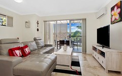 20/5 Carousel Close, Cromer NSW