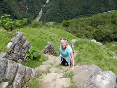 Machu Picchu-170