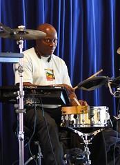 D.K.G.B. Jamaican Reggae Band (Tap5140) Tags: canon eos50d