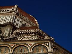 Florence, Italy (aljuarez) Tags: santa italien italy del florence europa europe italia cathedral maria dom catedral tuscany florencia di firenze duomo toscana fiore italie dei cattedrale cathdral santa fiore