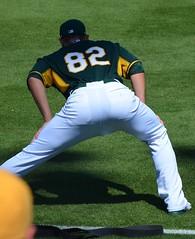 DanielRobertson cfb (jkstrapme 2) Tags: jockstrap hot male ass cup jock baseball butt crotch athlete straps bulge cfb