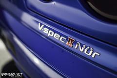 Nissan Skyline R34 GT-R (NH512) Tags: blue japan skyline japanese nikon nissan supercar jdm sportscar gtr paulwalker nismo r34 fastandfurious wangan rb26dett bnr34 worldcars