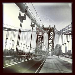 NEWYORK-1174