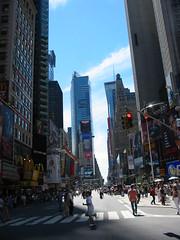 NY_06_09 (53)