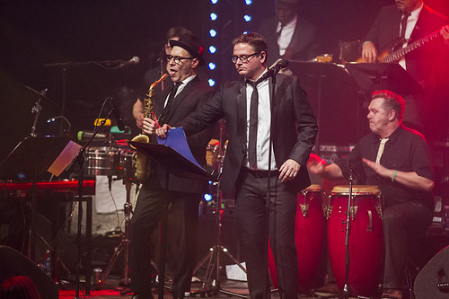 Guus Meeuwis & New Cool Collective Big Band-10