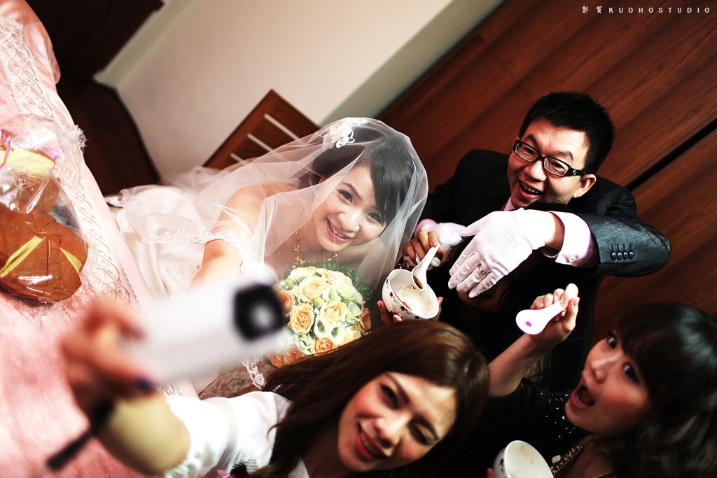 台中,南投,婚攝郭賀,婚禮攝影,婚禮記錄,女兒紅,涵碧樓,南投婚攝,迎娶,定結,文定,婚禮紀實,日月潭