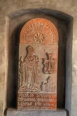 Khor Virap (Stephen Downes) Tags: armenia ararat khorvirap