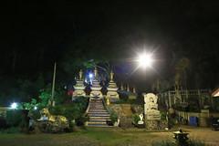 south-Dhutanga_429