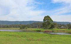 440 Congewai Road, Congewai NSW