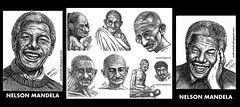GANDHI / MAHATMA GANDHI / FATHER OF NATION / Portrait Sketch / pen drawing / Artist Anikartick,Chennai,TamilNadu,India (Artist ANIKARTICK,Chennai(T.Subbulapuram VASU)) Tags: blackandwhite art painting paint artist foundation artists gandhi trust pendrawing penandink nelsonmandela republicday gandhiji mahatmagandhi portraitartist trustee fatherofnation portraitart artfoundation gandhipictures indianfreedomfighter mahatmagandhiji gandhiworld gandhiportrait gandhiphotos gandhiart gandhiimages gandhiwritings gandhidrawing rajivgandhifoundation gandhibooks worldfoundation gandhiworldfoundation gandhiartfoundation gandhiworldartfoundation gandhibiography gandhiquotos gandhilifehistory indepentanceday gandhisketch gandhiportraitsketch sketchofgandhi gandhiandnelsonmandela mahatmagandhiworldfoundation thegandhifoundation indragandhifoundation