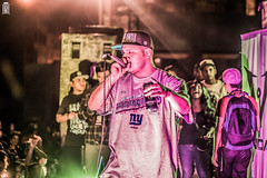 GOIKO UN MILLN MS NA (sergionirico) Tags: underground san juan under ground per na un hip hop rap baile ms eventos consciente raperos lurigancho milln
