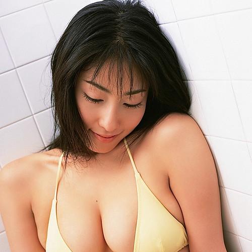 佐藤寛子 画像65