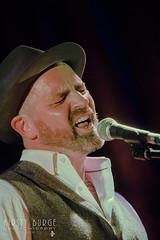 Martin Harley Band (Kirsty Burge) Tags: uk music house sam martin guitar folk live sony country barrel performance band lewis blues slide harley devon kirsty totnes burge a99 kirstyburge