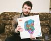 Oh Boland, Track Record, Sean McCormack