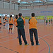 "CADU Voleibol 14/15 • <a style=""font-size:0.8em;"" href=""http://www.flickr.com/photos/95967098@N05/15808319151/"" target=""_blank"">View on Flickr</a>"