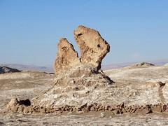 San Pedro de Atacama-10