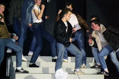 Greece027 (School Memories) Tags: school boy boys belmont teenagers teens boarding