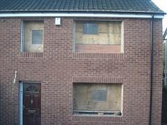www.defectiveproperites.co.uk - Cornish II PRC Repair II