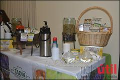 DSC_2199 (NotaUtil) Tags: party factory tour tea castro co vernon angelica herb urania sip nota util tadin