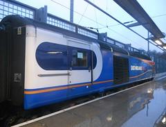 22I11I2014_Manchester_Christmas_Markets_InterCity_125_Special_A2 (peter_skuce) Tags: train railway brel class43 londonstpancras powercar eastmidlandstrains