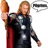 "Happy #Thanksgiving Towelites! #Thorsday #TBT #Marvel #Thor #dfatowel • <a style=""font-size:0.8em;"" href=""http://www.flickr.com/photos/125867766@N07/15891819492/"" target=""_blank"">View on Flickr</a>"