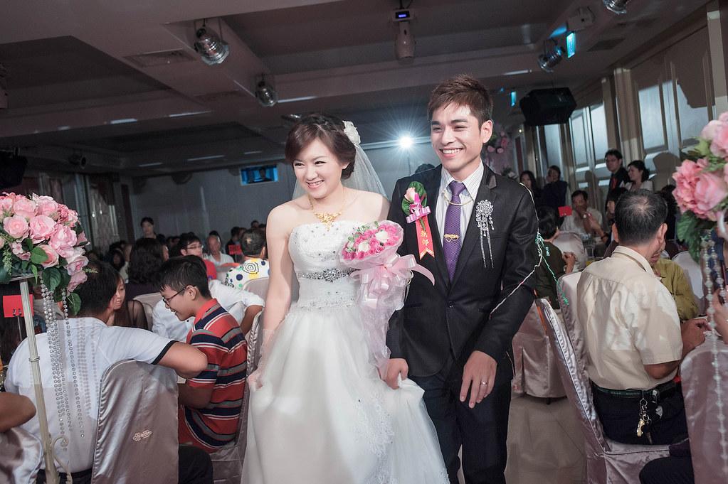 台南商務會館 婚攝0060